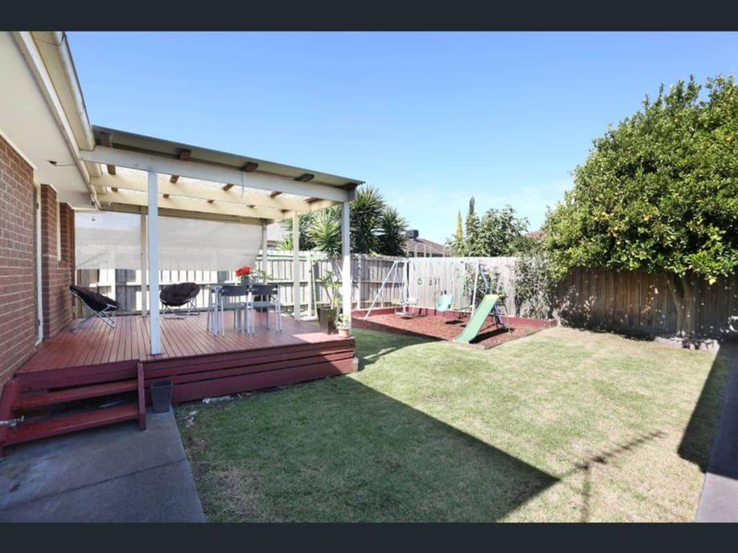 $145, Share-house, 3 bathrooms, Ryland Place, Thomastown VIC 3074