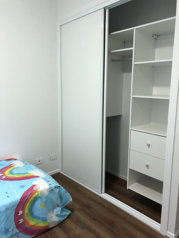 $180, Share-house, 4 bathrooms, Princess Street, Petrie Terrace QLD 4000