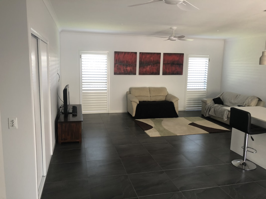 $200, Share-house, 4 bathrooms, Steiner Crescent, Bells Creek QLD 4551