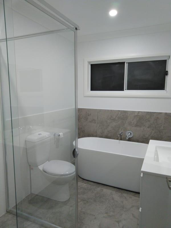 $240, Share-house, 3 bathrooms, Neilson Street, Wallsend NSW 2287