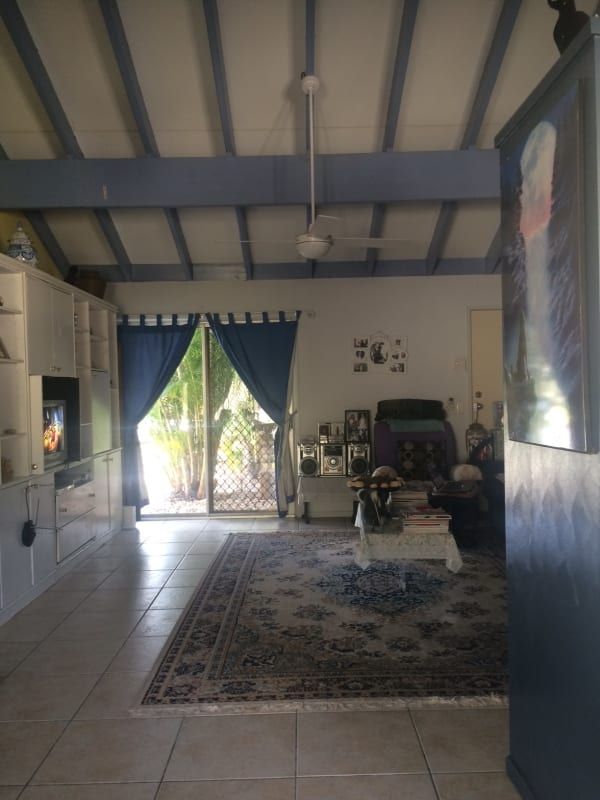 $225, Share-house, 4 bathrooms, Southmore Street, Daisy Hill QLD 4127