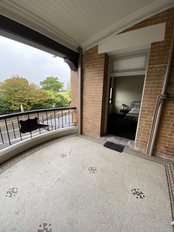 $180-250, Share-house, 4 rooms, Church Street, Maitland NSW 2320, Church Street, Maitland NSW 2320