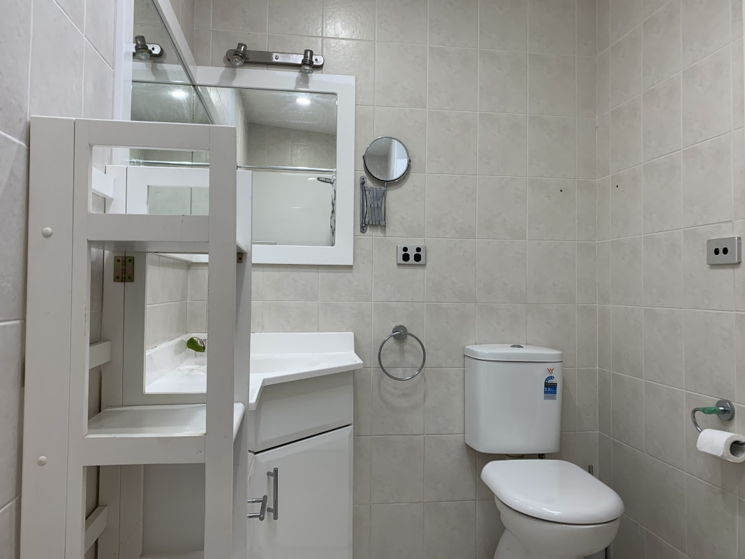 $250, Share-house, 2 bathrooms, Darby Street, Cooks Hill NSW 2300