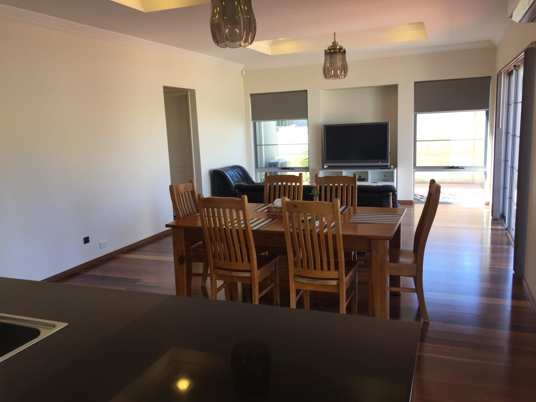 $180-190, Share-house, 2 rooms, Beard Elbow, Bayswater WA 6053, Beard Elbow, Bayswater WA 6053