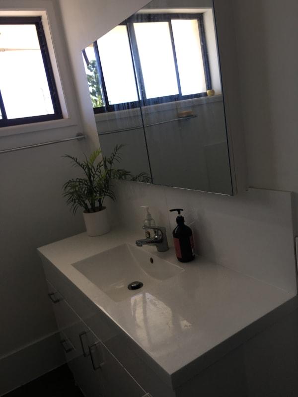 $170, Share-house, 5 bathrooms, Cran Street, Ashmore QLD 4214