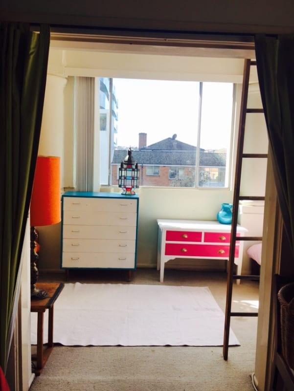 $130, Flatshare, 3 bathrooms, Hall Street, Bondi Beach NSW 2026