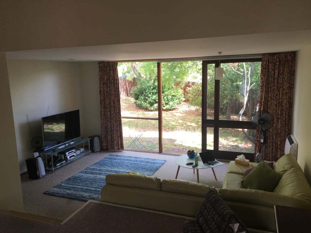 $170, Share-house, 3 bathrooms, Cornish Place, Holder ACT 2611