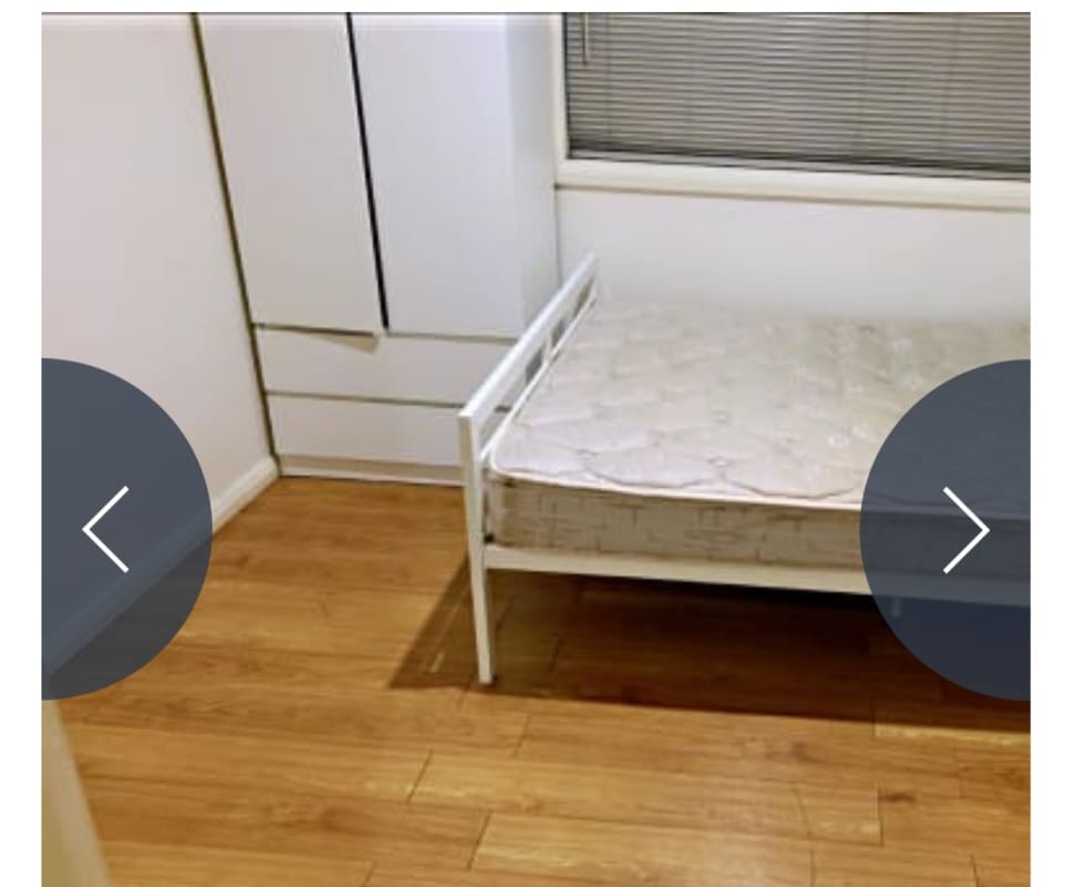 $180, Share-house, 3 bathrooms, Kinchela Avenue, Boambee East NSW 2452