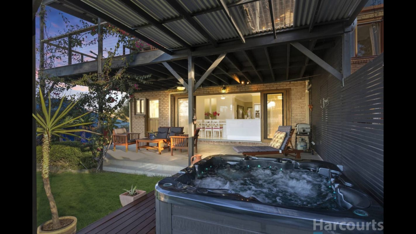 $170, Share-house, 4 bathrooms, Courageous Close, Marmong Point NSW 2284