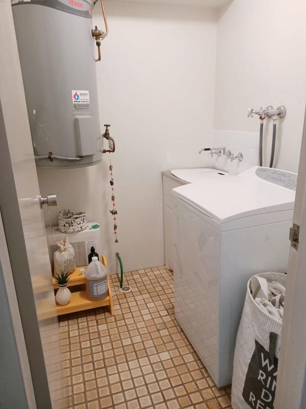$250, Flatshare, 2 bathrooms, Railway Crescent, Jannali NSW 2226