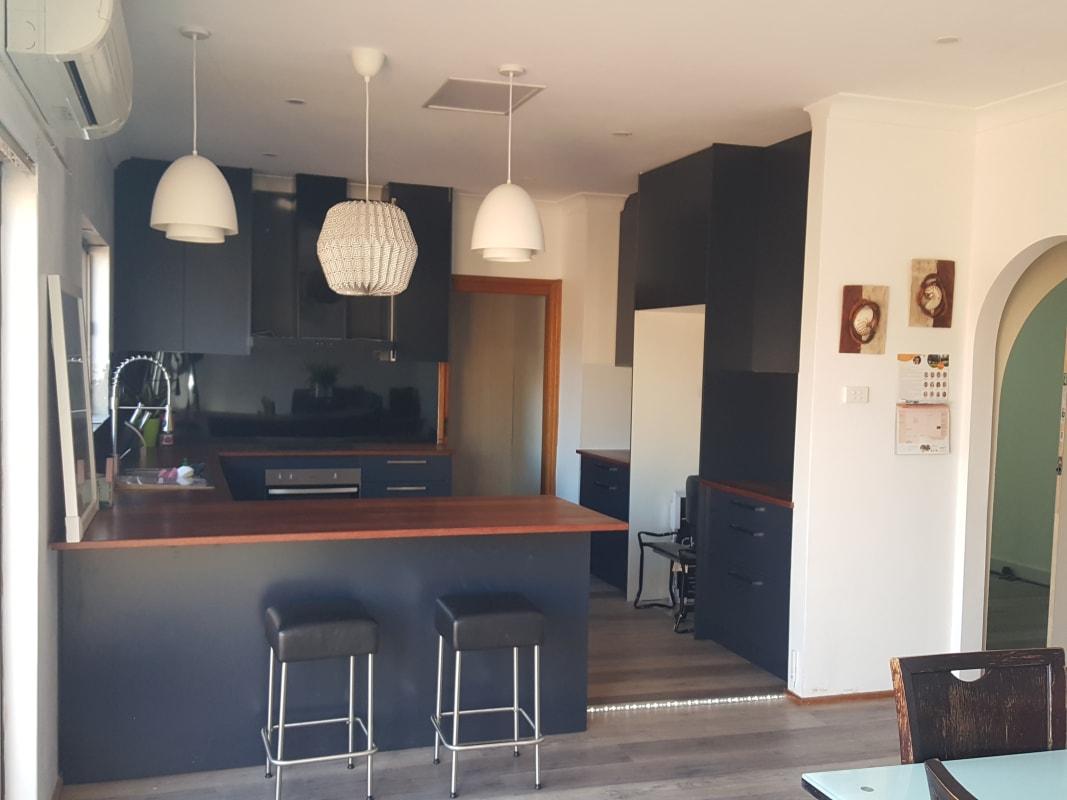 $250-310, Flatshare, 2 rooms, Memorial Avenue, Liverpool NSW 2170, Memorial Avenue, Liverpool NSW 2170
