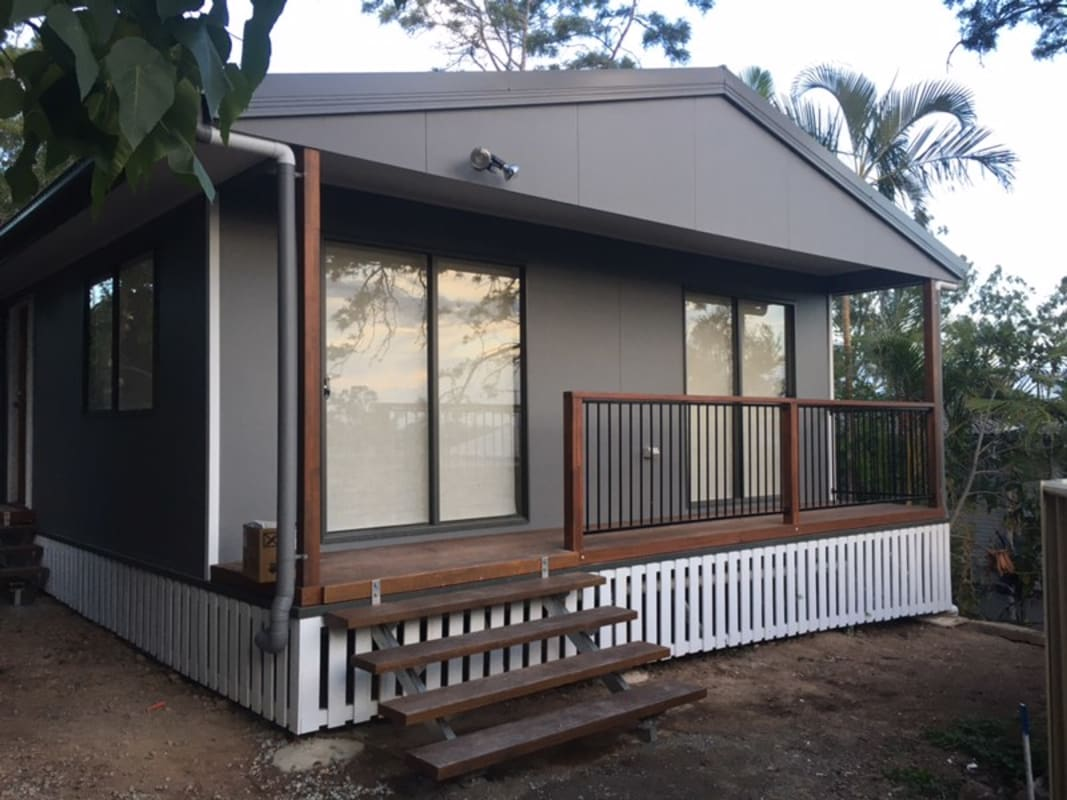$180-200, Share-house, 2 rooms, Smith Road, Woodridge QLD 4114, Smith Road, Woodridge QLD 4114