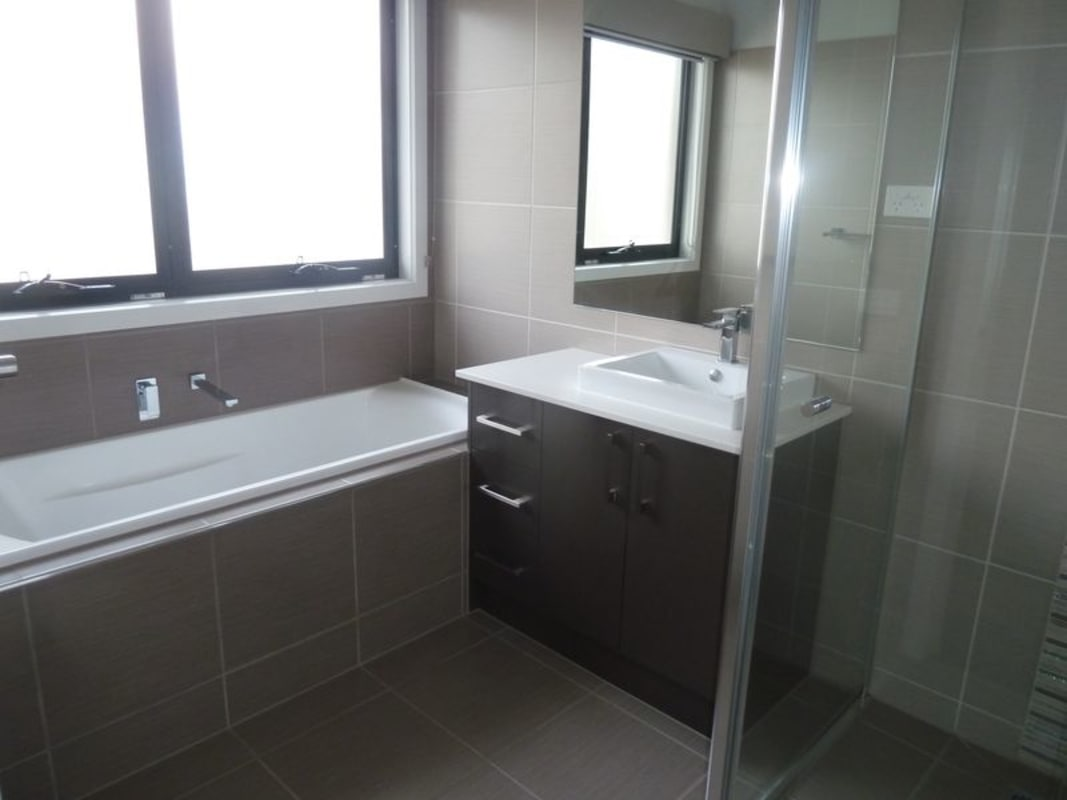 $175, Share-house, 3 bathrooms, South Road, Airport West VIC 3042