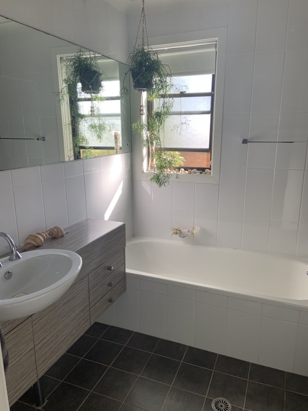 $225, Flatshare, 2 bathrooms, Murrakin Street, Kahibah NSW 2290