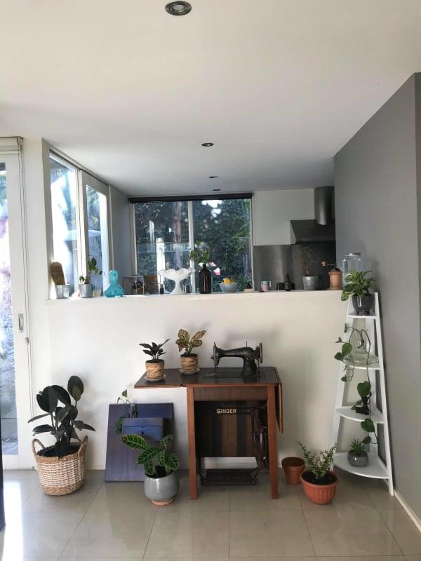 $280, Share-house, 3 bathrooms, Saint Leonards Place, St Kilda VIC 3182