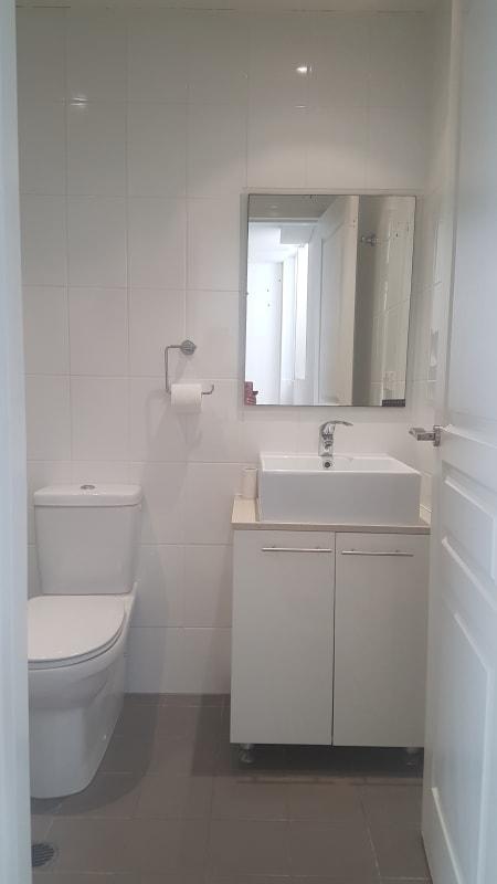$250, Share-house, 2 bathrooms, Porter Street, Ryde NSW 2112