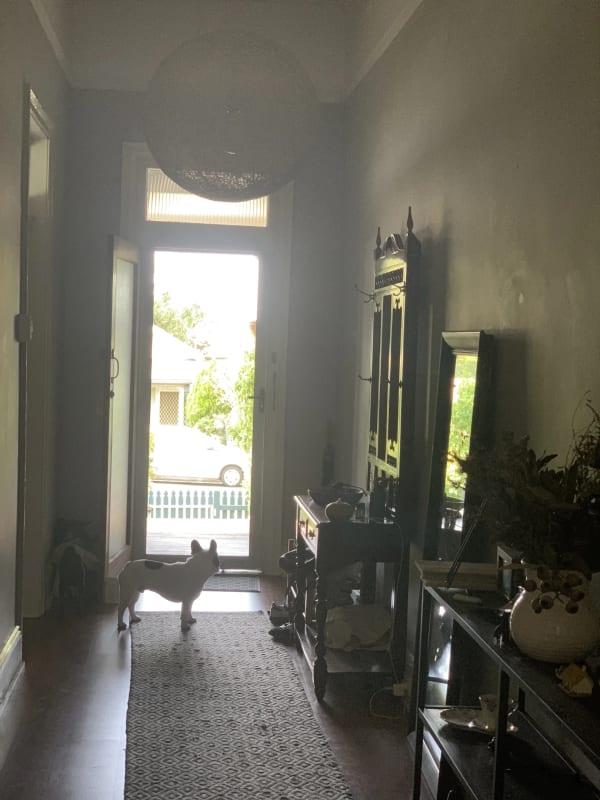 $200, Share-house, 3 bathrooms, Carrington Street, Mayfield NSW 2304