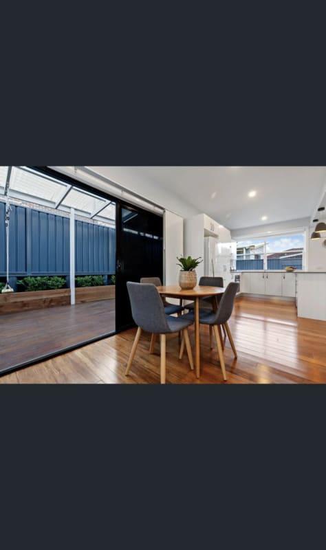 $190, Share-house, 3 bathrooms, Barney Street, Wallsend NSW 2287