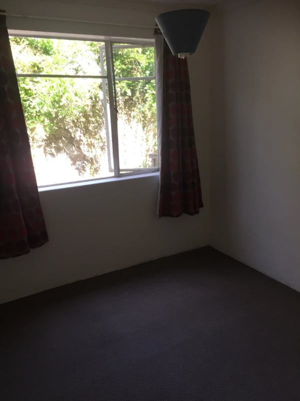 $263, Share-house, 4 bathrooms, Munro Street, Curtin ACT 2605