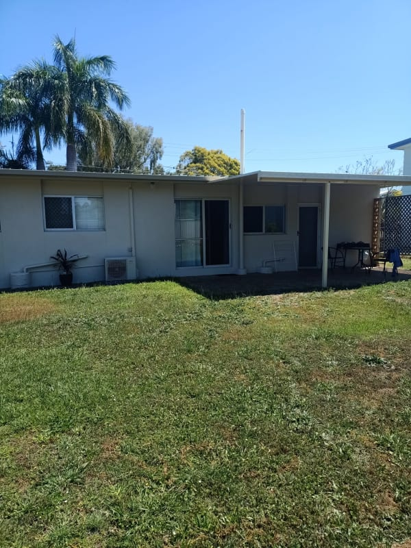 $140, Share-house, 3 bathrooms, Winton Place, Beenleigh QLD 4207