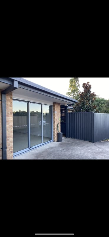 $200, Student-accommodation, 3 bathrooms, Galloway Drive, Ashmore QLD 4214