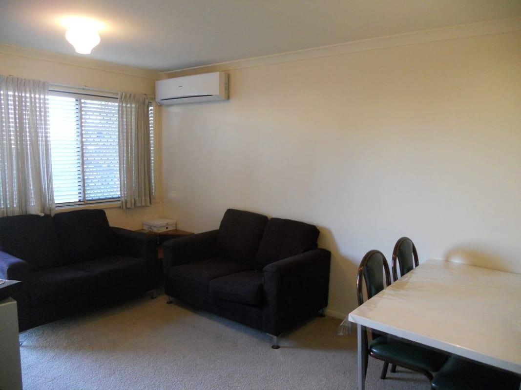 $139-160, Flatshare, 2 rooms, Grosvenor Road, Indooroopilly QLD 4068, Grosvenor Road, Indooroopilly QLD 4068