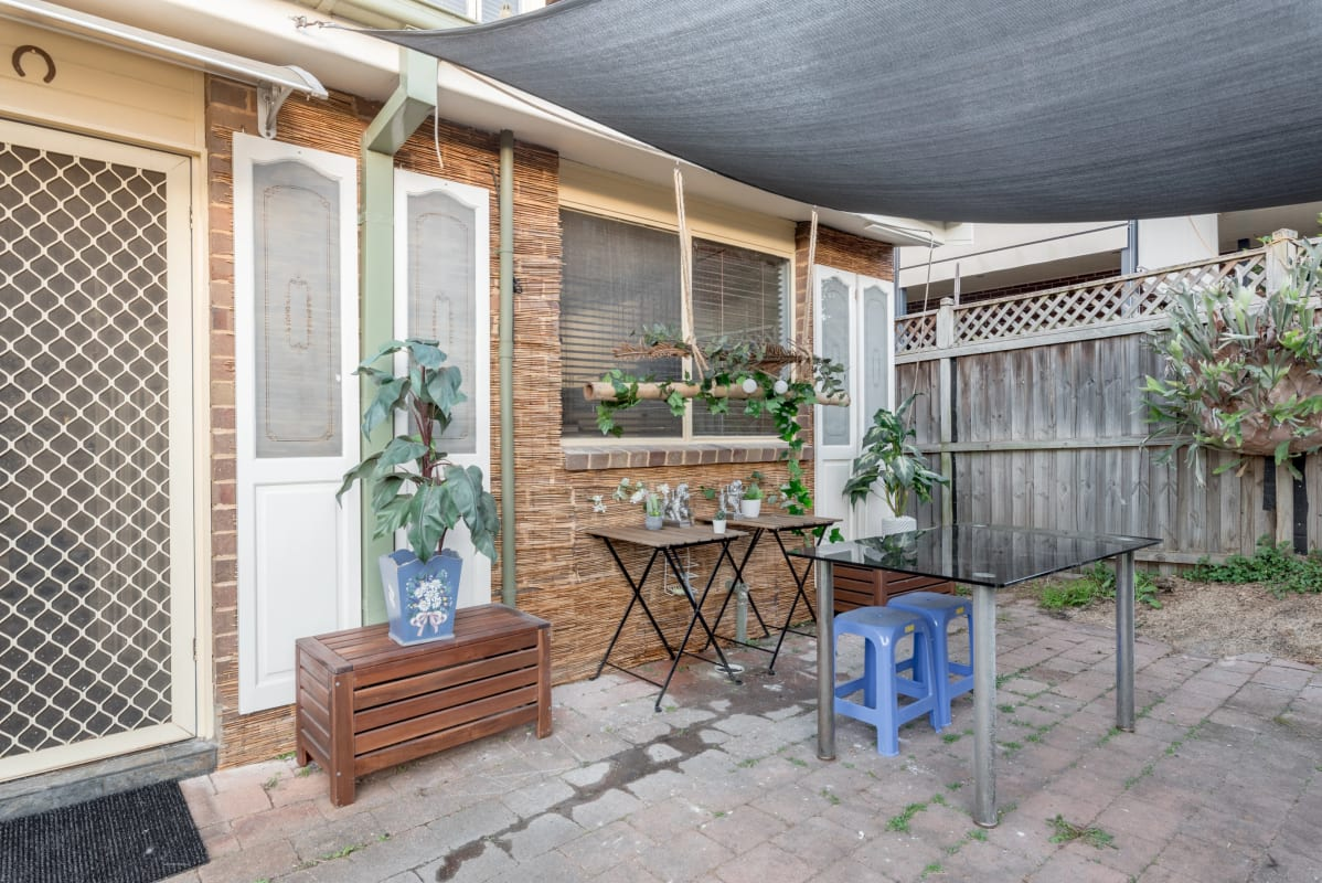 $210, Share-house, 6 bathrooms, Lucas Road, Burwood NSW 2134