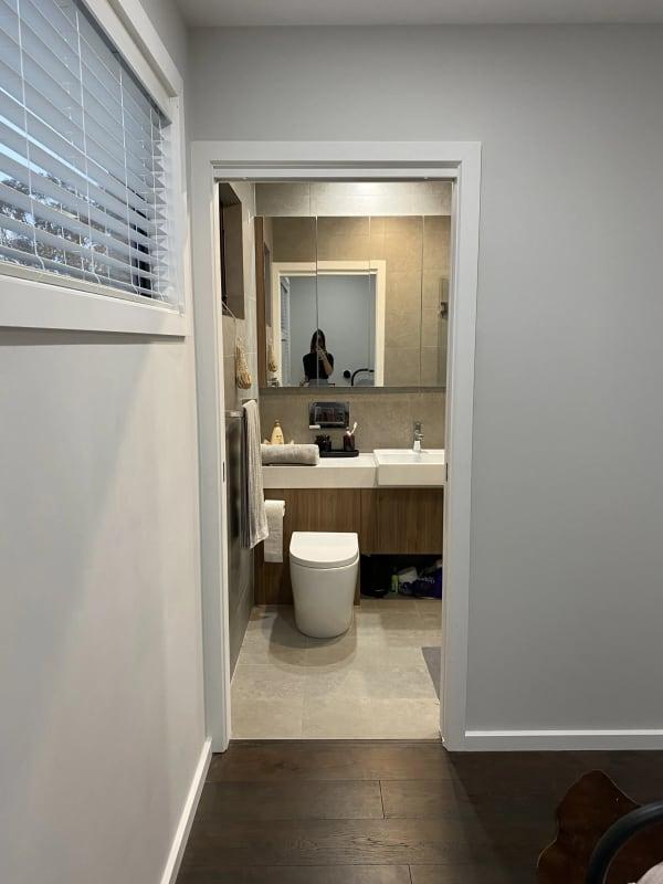 $280, Share-house, 4 bathrooms, Aurora Close, Mawson ACT 2607