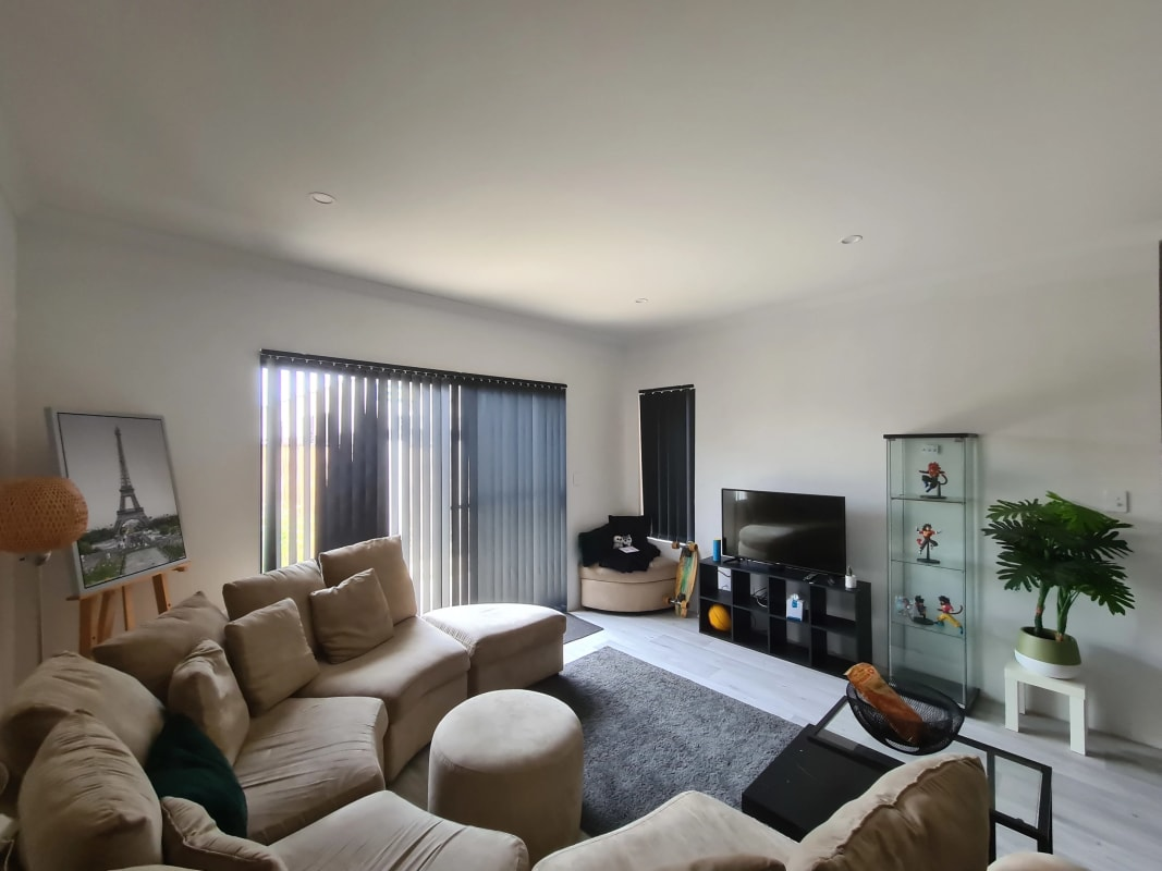$190-210, Student-accommodation, 2 rooms, Cohn Street, Carlisle WA 6101, Cohn Street, Carlisle WA 6101
