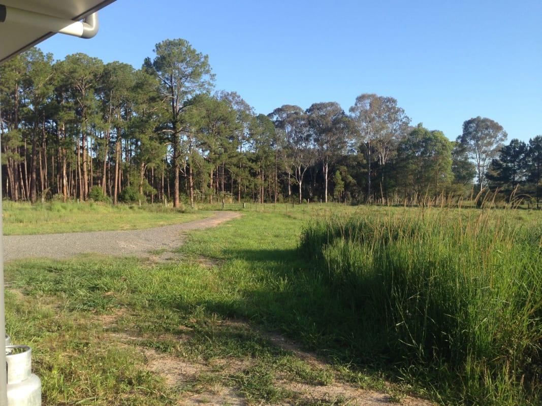 $235, Share-house, 2 bathrooms, McCords Road, Yandina Creek QLD 4561