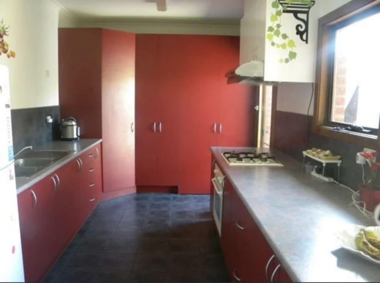 $180, Share-house, 3 bathrooms, Gordon Avenue, Oakleigh East VIC 3166
