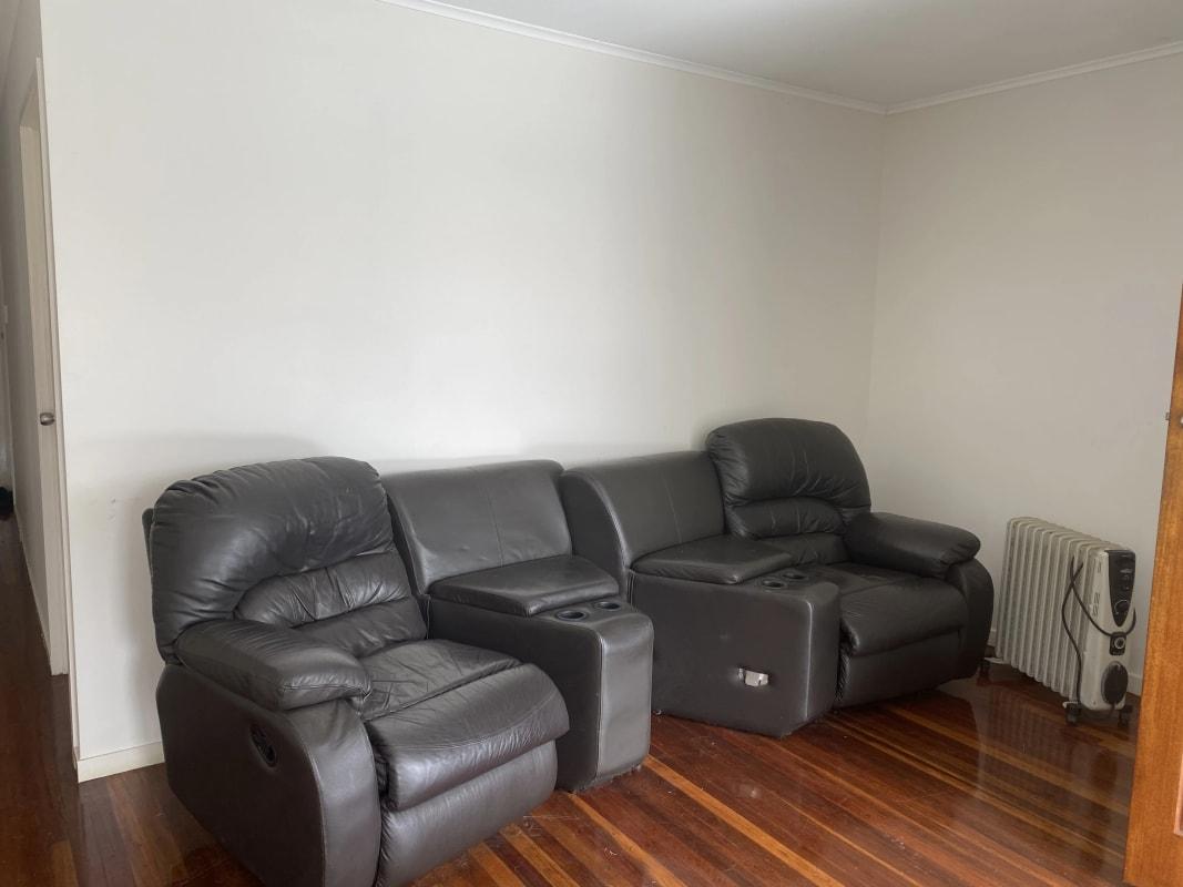 $150, Share-house, 4 bathrooms, Nutmeg Street, Inala QLD 4077