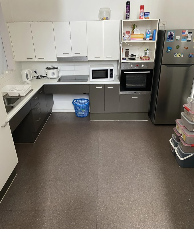 $180, Share-house, 2 bathrooms, Southport Nerang Road, Ashmore QLD 4214