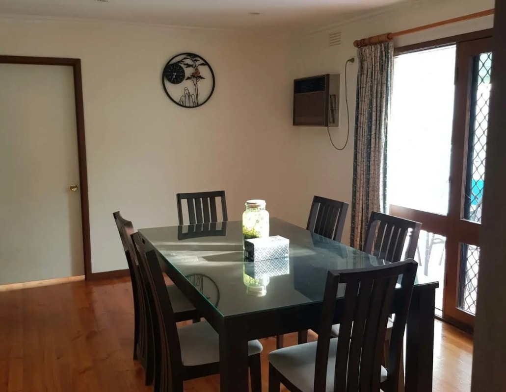 $160, Share-house, 5 bathrooms, Dellfield Drive, Templestowe Lower VIC 3107