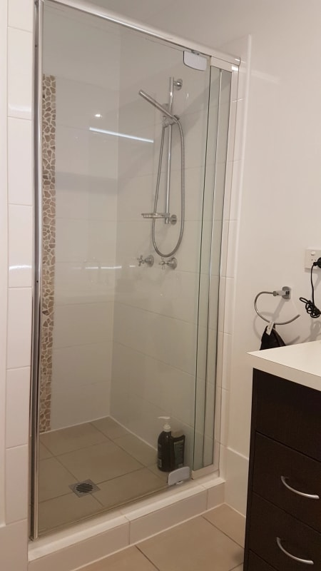 $200, Share-house, 2 rooms, Lennox Street, Pacific Pines QLD 4211, Lennox Street, Pacific Pines QLD 4211