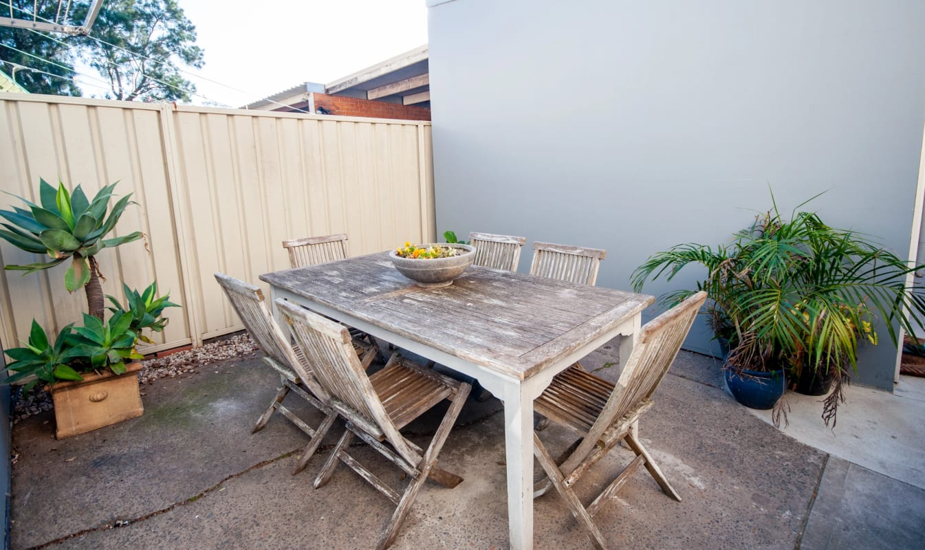 $195, Share-house, 6 bathrooms, Enmore Road, Marrickville NSW 2204