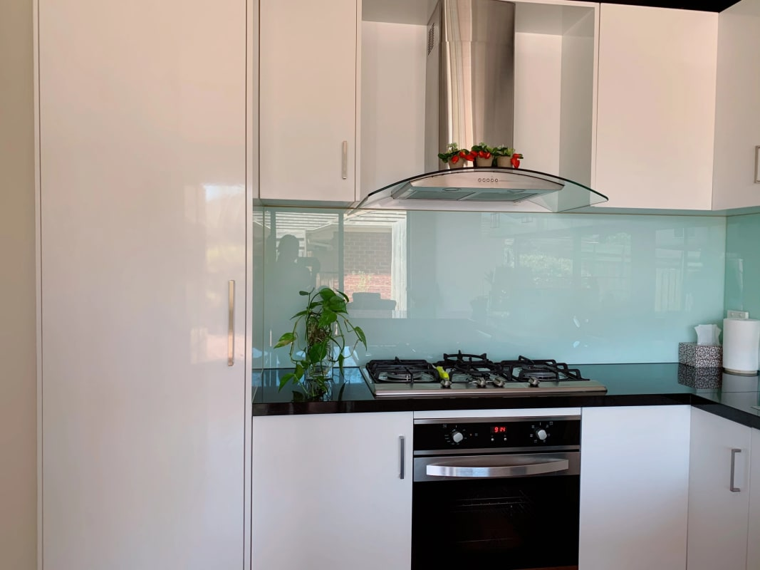 $280, Share-house, 3 bathrooms, Havelock Street, Burwood VIC 3125