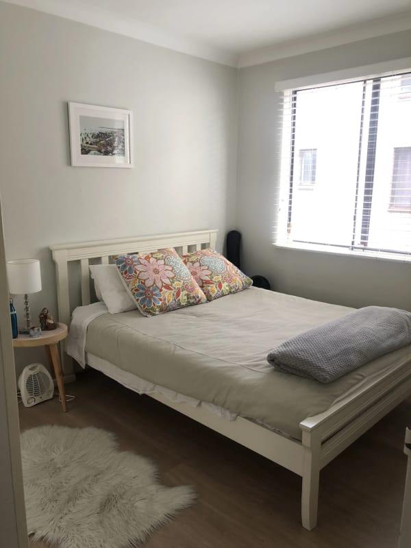 $315, Flatshare, 2 bathrooms, Carrington Road, Randwick NSW 2031