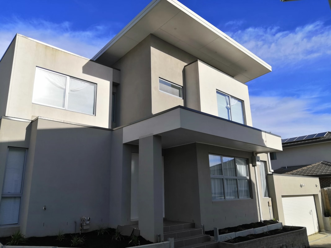 $150, Whole-property, 6 bathrooms, Crana Court, Chadstone VIC 3148