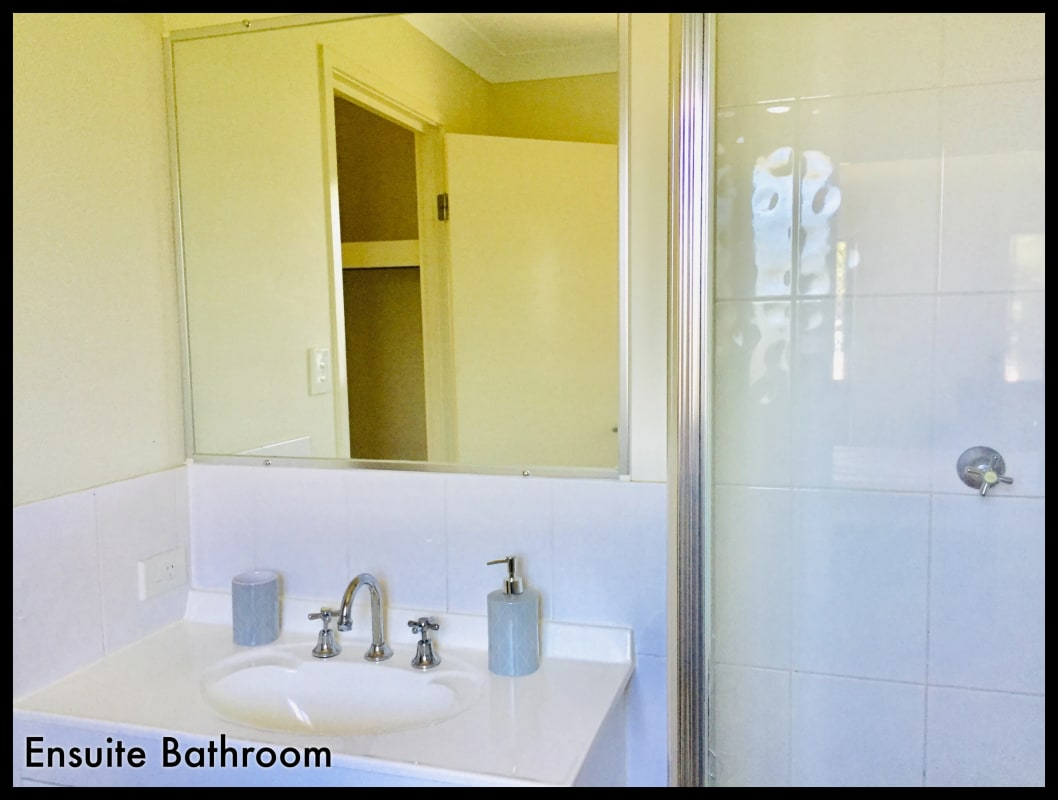 $180, Share-house, 4 bathrooms, Durre Street, Calamvale QLD 4116