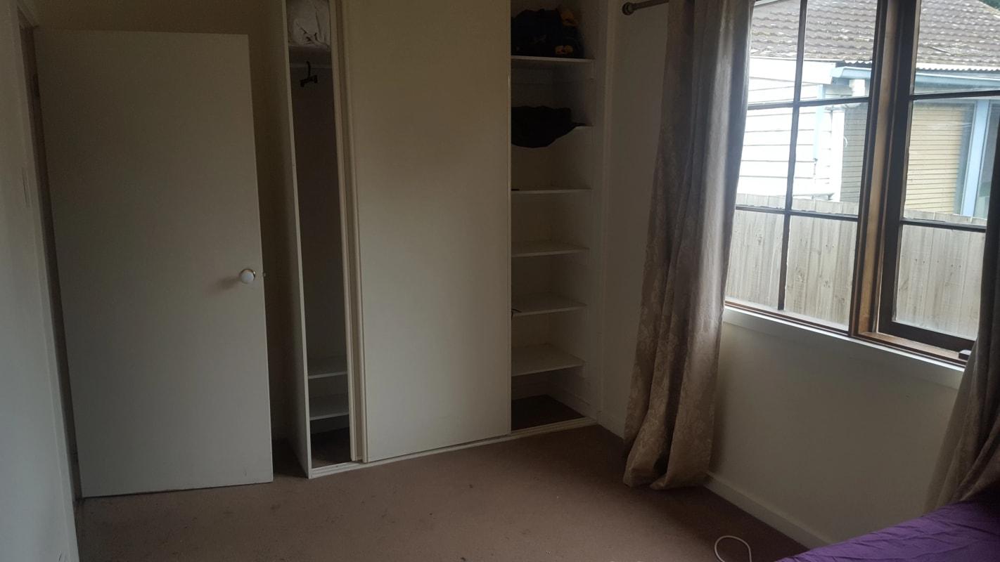 $150, Share-house, 3 bathrooms, Mcmahons Road, Frankston VIC 3199