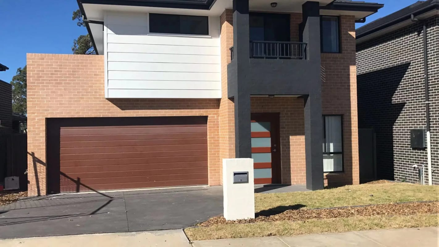 $130, Share-house, 4 bathrooms, Garigal Road, Kellyville NSW 2155