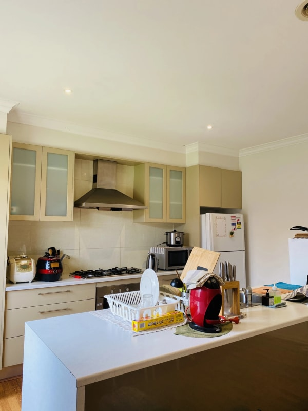$170, Share-house, 3 bathrooms, Newport Road, Clayton South VIC 3169