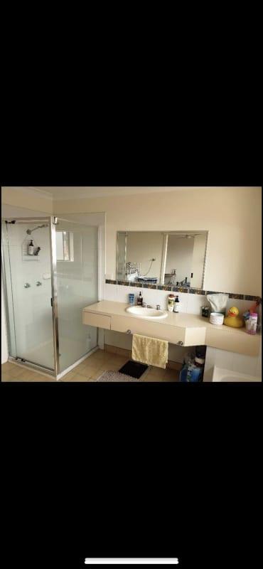 $240, Flatshare, 2 bathrooms, Mugga Way, Tweed Heads NSW 2485