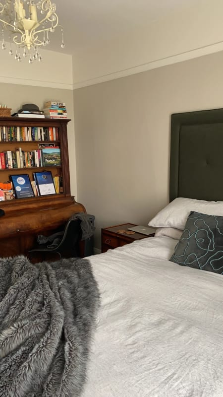 $200, Student-accommodation, 3 bathrooms, Park Street, New Town TAS 7008