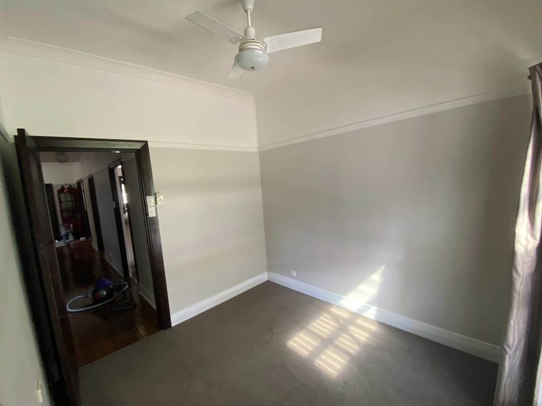 $160, Share-house, 3 bathrooms, Murnin Street, Wallsend NSW 2287