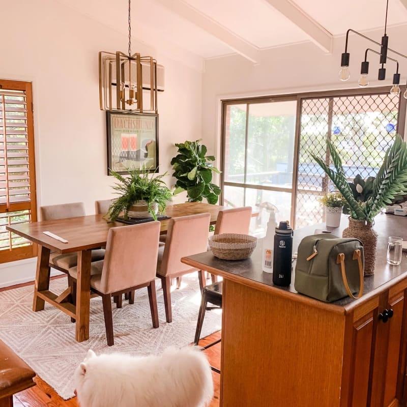 $220, Share-house, 4 bathrooms, Berringa Court, Ashmore QLD 4214