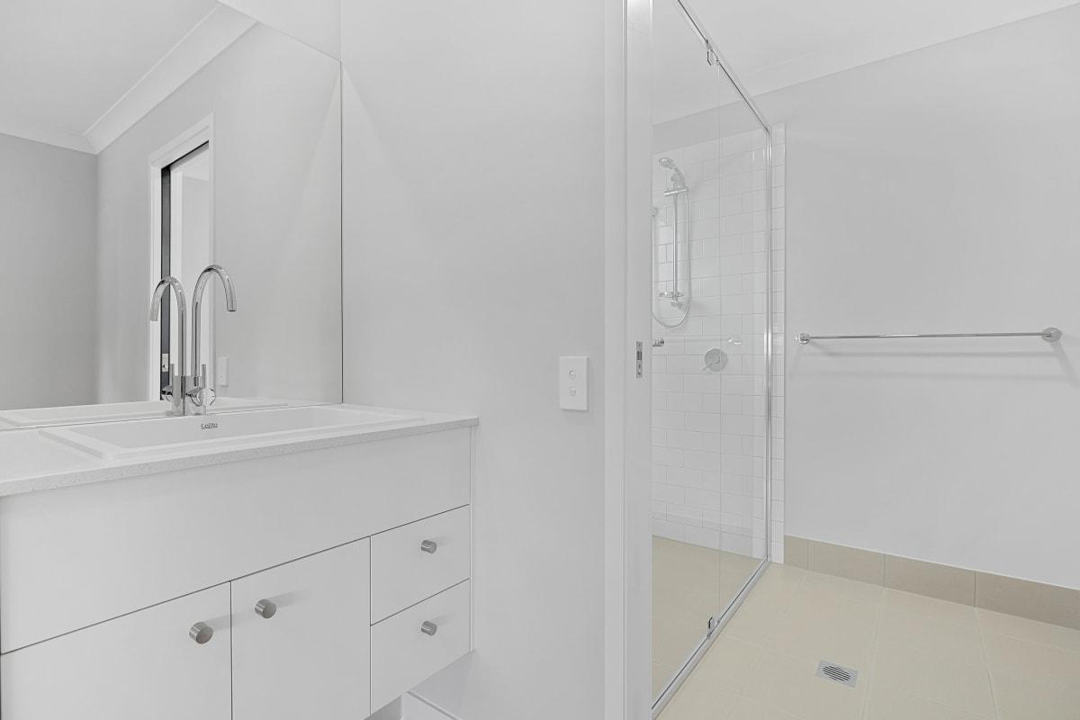 $295-330, Share-house, 4 rooms, Franklin Street, Nundah QLD 4012, Franklin Street, Nundah QLD 4012