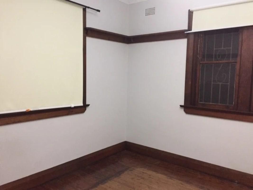 $230-260, Share-house, 3 rooms, Buffalo Road, Ryde NSW 2112, Buffalo Road, Ryde NSW 2112