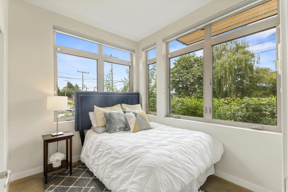 $35, Share-house, 4 bathrooms, Hamilton Street, Rose Bay NSW 2029
